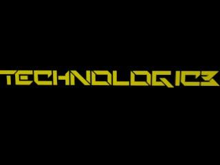 Technologic3
