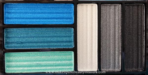 Shimmer-Eyeshadow-Palette
