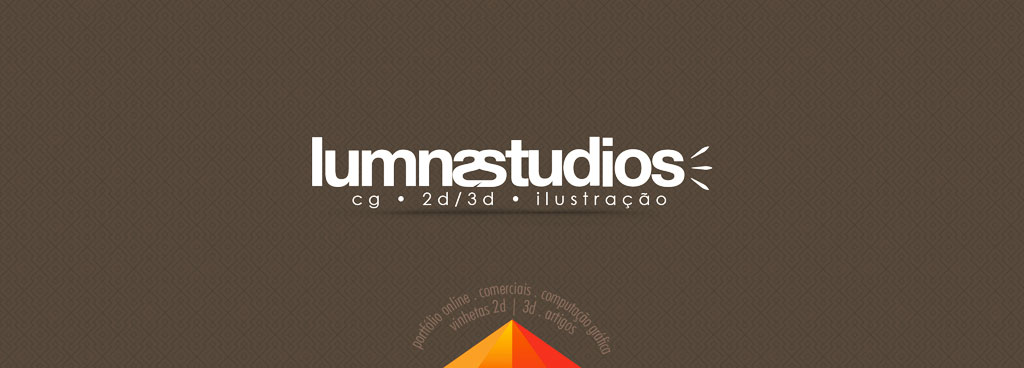 Lumna Studios