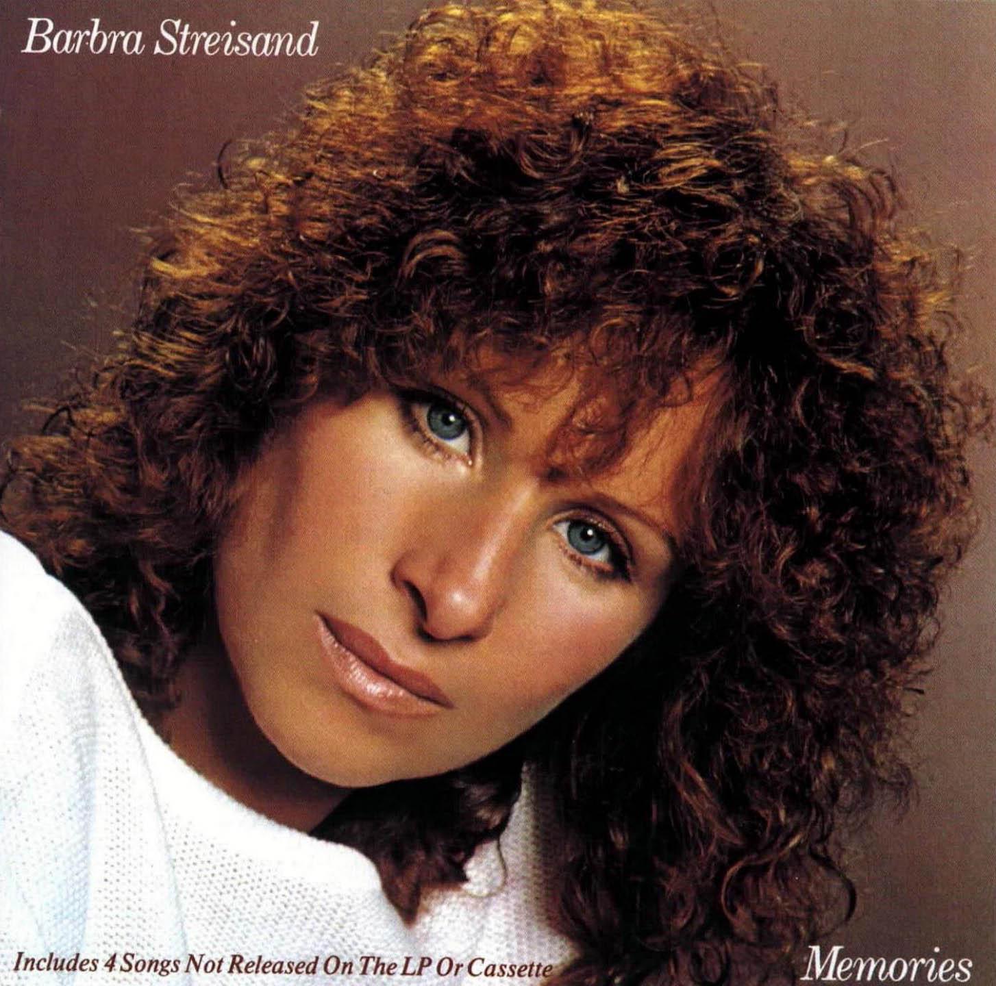 http://4.bp.blogspot.com/-SqiRP8wl9vA/TW6k9xYEFTI/AAAAAAAADVU/Cl1X2eavbIA/s1600/Barbra_Streisand-Memories-Frontal.jpg