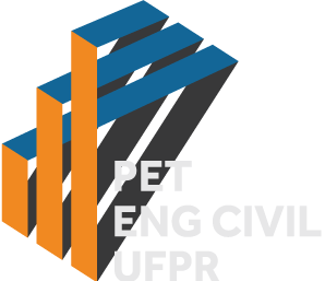 PET Engenharia Civil - UFPR