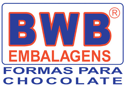 BWB EMBALAGENS