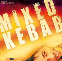 Mixed Kebab, película