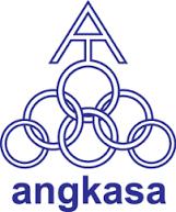 Jawatan Kosong di Angkatan Koperasi Kebangsaan Malaysia Berhad (ANGKASA)