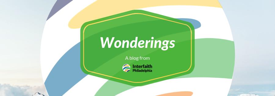 Wonderings
