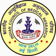 Data Entry Operator-B In Indian Council of Medical Research – New Delhi