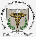 Bhagat Phool Singh Govt. Medical College for Women (www.tngovernmentjobs.in)