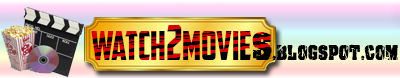 BOLLYWOOD | HOLLYWOOD | HINDI DUBBED Film | [Watch Full Movie Online] Free | Download