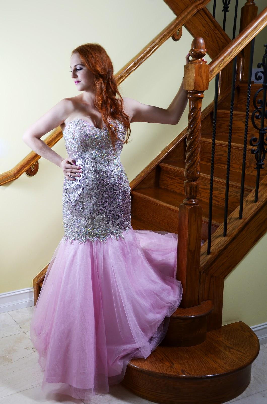 Patricia South Prom Dresses 116