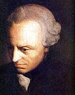 Sociedade Kant Brasileira