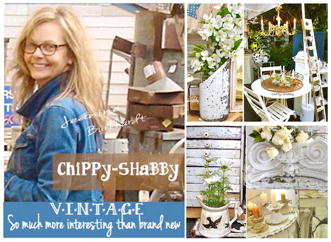 ChiPPy! - SHaBBy!