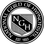 National Guild of Hypnotists