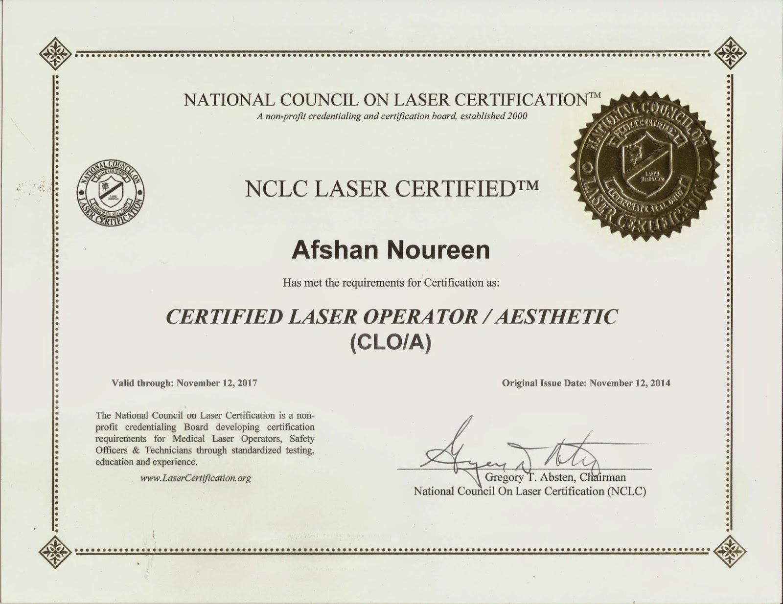 Laser hair removal mrs afshan noureen american certified laser mrs afshan noureen aesthetic laser specialist ima dubai xflitez Choice Image