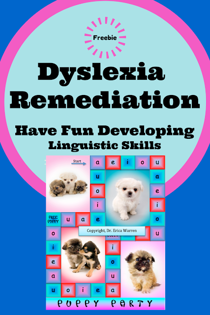 http://4.bp.blogspot.com/-Sqq5QN9ssP4/VbT0ciwvRrI/AAAAAAAAETM/r8QIrC4iMJg/s640/Dyslexia%2BRemediation-%2BHaving%2BFun%2B%25281%2529.png