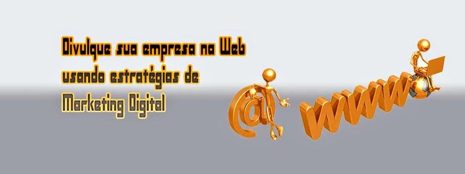 http://www.inspirasite.com.br/
