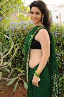 Hot Saree Photos