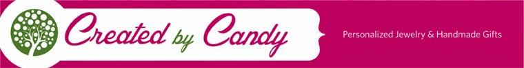 CreatedbyCandy