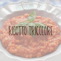 http://pane-e-marmellata.blogspot.com/2011/12/risotto-tricolore.html