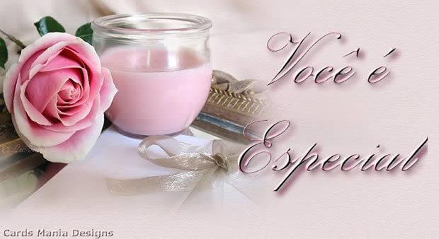 Você é Especial Mensagens para Facebook | Curta Piadas: curtapiadas.blogspot.com/2013/06/voce-e-especial-mensagens-para...