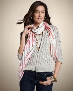 Ladies scarves, stylish scarves, winter accessory, ladies clothing
