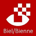 Festival Biel / Bienne