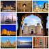 Top-10 Photos of Pakistan - selected by Wiki Loves Monuments