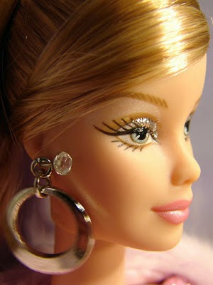 Barbie Doll Face HD wallpapers Free Download