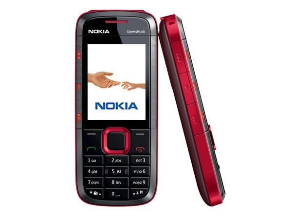 Nokia Mobile Phone Price List