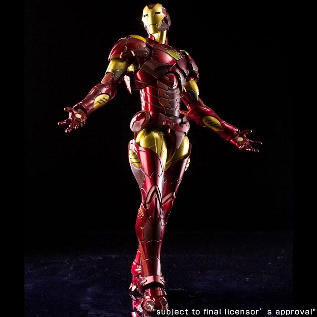 Action Figures: Marvel, DC, etc. - Página 2 14_ironman_003_G