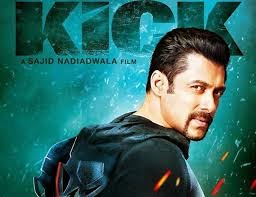 Kick (2014) Hindi Watch Full Movie Online Hd Blue Rip