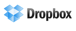 How To Get Free Online Backup upto 8GB (DropBox)
