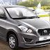 Perbandingan Antara Datsun Go + dengan Xenia Beserta Daftar Harga
