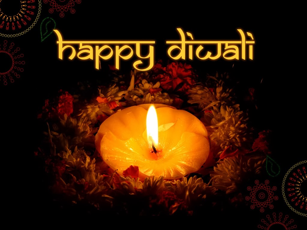 happy diwali hd wallpapers - photo #10