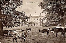 ENGLAND~ THE ORIGINAL BRAYTON HOME