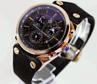harga jam tangan tag heuer, jam tangan tag heur murah
