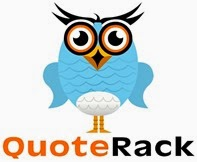 QuoteRack - the non-standard insurance blog