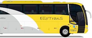 Conheça a Ello'Trans