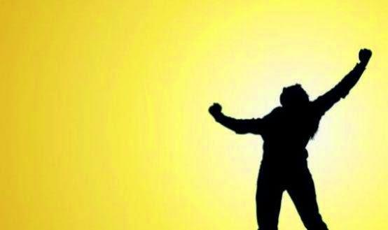 5 Cara Ampuh Untuk Move On Dari Mantan Pacar