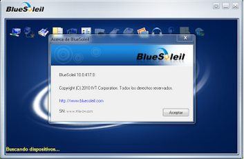 Download BlueSoleil 10.0.417.0 (2013) Full Final With Patch