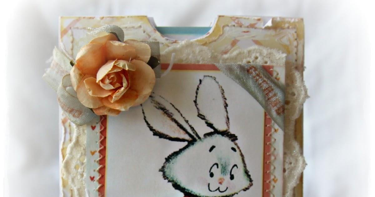 Красивая анимационная открытка с годовщиной свадьбы 25