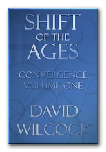 THE SHIFT OF AGES BY D. Wilcock