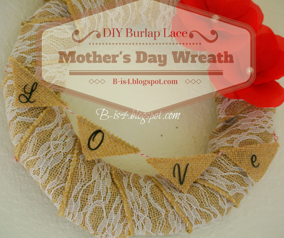 Mother's Day Posts