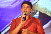 Telugu movie Lovers audio release-thumbnail-20