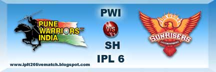 IPL Season 6 2013 Records and New Squad List