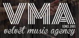 http://www.velvetmusicagency.com