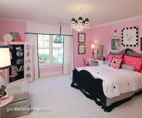 Disney Princess Bedroom Excellent Ideasmodern Decorating Ideas
