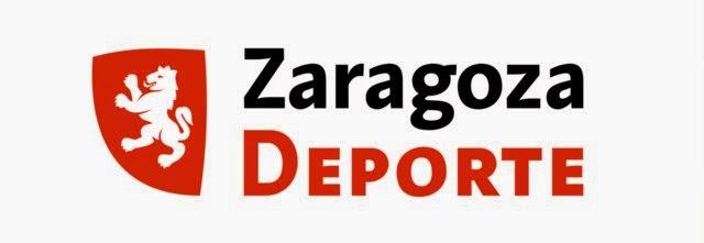 Zaragoza Deporte
