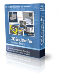 Descargar gratis cnc simulator