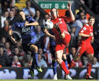 [FIFA 13] [Carrière David Mizou] Manchester United FC Liverpool+Manchester+United+%25281%2529