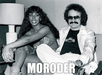 best soundtracks ever moroder